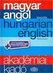 - Magyar - Angol kisszótár +NET