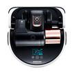 - Samsung VR20H9050UW/GE robotporszívó