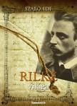 Szabó Ede - Rilke világa [eKönyv: epub,  mobi]