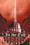 Roman Agusto - In the End [eKönyv: epub,  mobi]