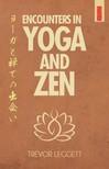 Leggett Trevor - Encounters in Yoga and Zen [eKönyv: epub,  mobi]