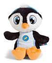 - Édes Álom Plüssbarát - Pingvin