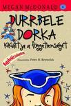 597841 - Durrbele Dorka kikiáltja a függetlenségét 1.uny