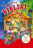 Gill Guide - Karácsonyi bibliai böngésző<!--span style='font-size:10px;'>(G)</span-->