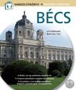 - Bécs útikönyv [eKönyv: pdf]