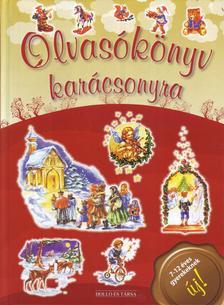 - Olvasókönyv karácsonyra