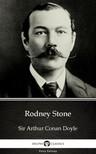 Delphi Classics Sir Arthur Conan Doyle, - Rodney Stone by Sir Arthur Conan Doyle (Illustrated) [eKönyv: epub, mobi]