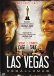 Las Vegas végállomás - DVD<!--span style='font-size:10px;'>(G)</span-->