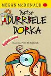 597452 - Doktor Durrbele Dorka 2.uny<!--span style='font-size:10px;'>(G)</span-->