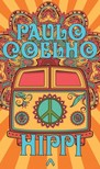 Paulo Coelho - Hippi [eKönyv: epub, mobi]<!--span style='font-size:10px;'>(G)</span-->