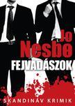 Jo Nesbo - Fejvadászok<!--span style='font-size:10px;'>(G)</span-->