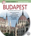 Budapest útikönyv [eKönyv: pdf]<!--span style='font-size:10px;'>(G)</span-->
