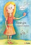 Katalin Gy-Bágy - Ábrányka kalandvilágban [eKönyv: epub, mobi]<!--span style='font-size:10px;'>(G)</span-->