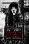 John Cure - Rekviem egy halott lányért<!--span style='font-size:10px;'>(G)</span-->