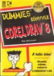 McCelland, Deke - Coreldraw 8 [antikvár]