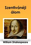 Shakeapeare William - Szentivánéji álom [eKönyv: epub,  mobi]