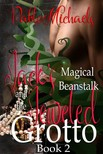 Michaels Pablo - Jack's Magical Beanstalk & The Jeweled Grotto [eKönyv: epub,  mobi]