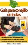 Olivier Rebiere Cristina Rebiere, - Guía para conejillo de Indias [eKönyv: epub,  mobi]