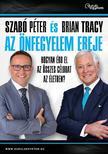 Szabó Péter, Brian Tracy - Az önfegyelem ereje - Hogyan érd el az összes célodat az életben?<!--span style='font-size:10px;'>(G)</span-->