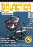 Burger István (főszerk.) - Galaktika 289 [eKönyv: pdf]<!--span style='font-size:10px;'>(G)</span-->