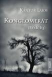 Kántor Lajos - Konglomerát (Erdély) [eKönyv: epub,  mobi]