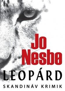The Devil S Star A Novel E By Jo Nesbo
