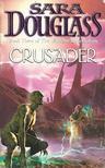 DOUGLASS, SARA - Crusader [antikvár]
