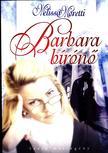 Melissa Moretti - Barbara bírónő<!--span style='font-size:10px;'>(G)</span-->