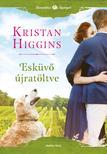 Kristan Higgins - Esküvő újratöltve<!--span style='font-size:10px;'>(G)</span-->