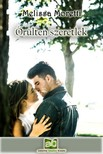 Melissa Moretti - Őrülten szeretlek [eKönyv: epub, mobi]<!--span style='font-size:10px;'>(G)</span-->
