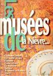 - Musées de la Niévre... [antikvár]