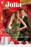 Green Abby - Júlia 595. (A játszma vége - Chatsfield Hotel 6.) [eKönyv: epub, mobi]<!--span style='font-size:10px;'>(G)</span-->