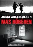 Jussi Adler-Olsen - Más bőrében [eKönyv: epub, mobi]<!--span style='font-size:10px;'>(G)</span-->