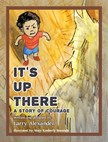 Alexander Larry - It's Up There [eKönyv: epub,  mobi]