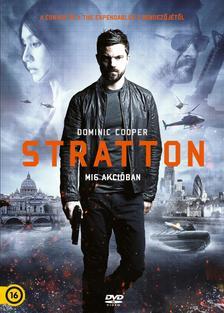 - STRATTON