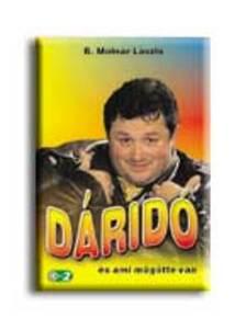 B. Molnár László - Dáridó