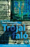 Mark Russinovich - TRÓJAI FALÓ