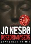 Jo Nesbo - Boszorkányszög [eKönyv: epub, mobi]