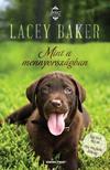 Lacey Baker - Mint a mennyországban ###<!--span style='font-size:10px;'>(G)</span-->
