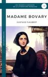 Gustave Flaubert - Madame Bovary (Edition Enrichie) [eKönyv: epub,  mobi]