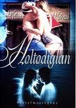 Melissa Moretti - Holtodiglan<!--span style='font-size:10px;'>(G)</span-->