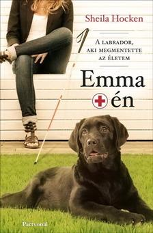 Sheila Hocken - Emma meg én ###