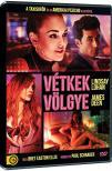 SCHRADER - VÉTKEK VÖLGYE [DVD]
