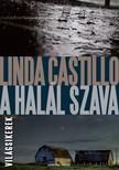 Linda Castillo - A halál szava [eKönyv: epub, mobi]<!--span style='font-size:10px;'>(G)</span-->