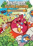 Ismeretlen - Angry Birds Tanulj játszva! - Tollas agytorna<!--span style='font-size:10px;'>(G)</span-->