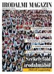 Irodalmi Magazin 2017/2<!--span style='font-size:10px;'>(G)</span-->