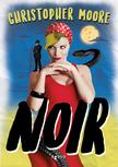 Christopher Moore - Noir<!--span style='font-size:10px;'>(G)</span-->