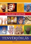 Richard Webster - Tenyérjóslás<!--span style='font-size:10px;'>(G)</span-->