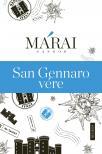 MÁRAI SÁNDOR - San Gennaro vére