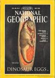 - National Geographic 1996 May [antikvár]